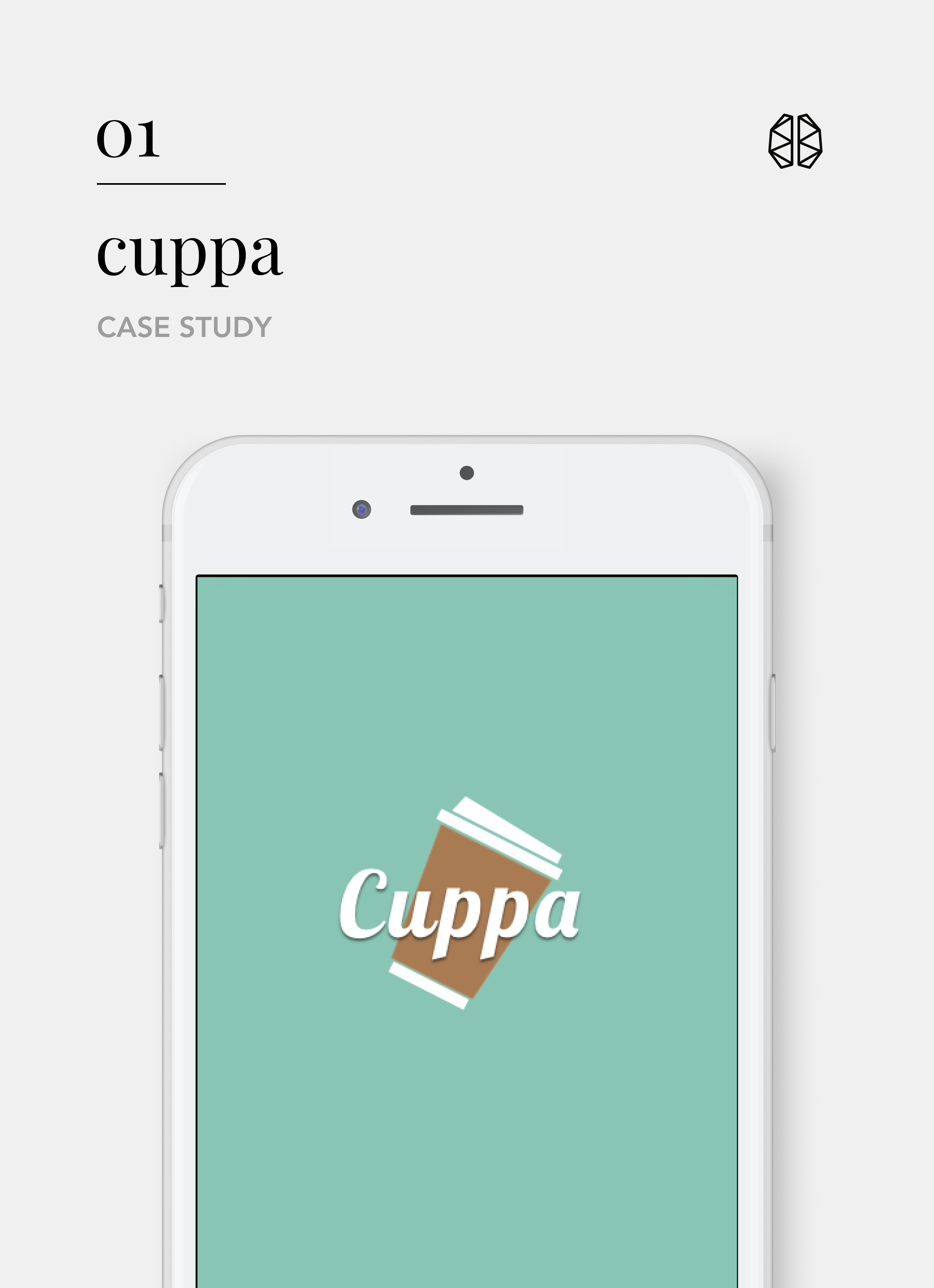 Cuppa-2-Front-1