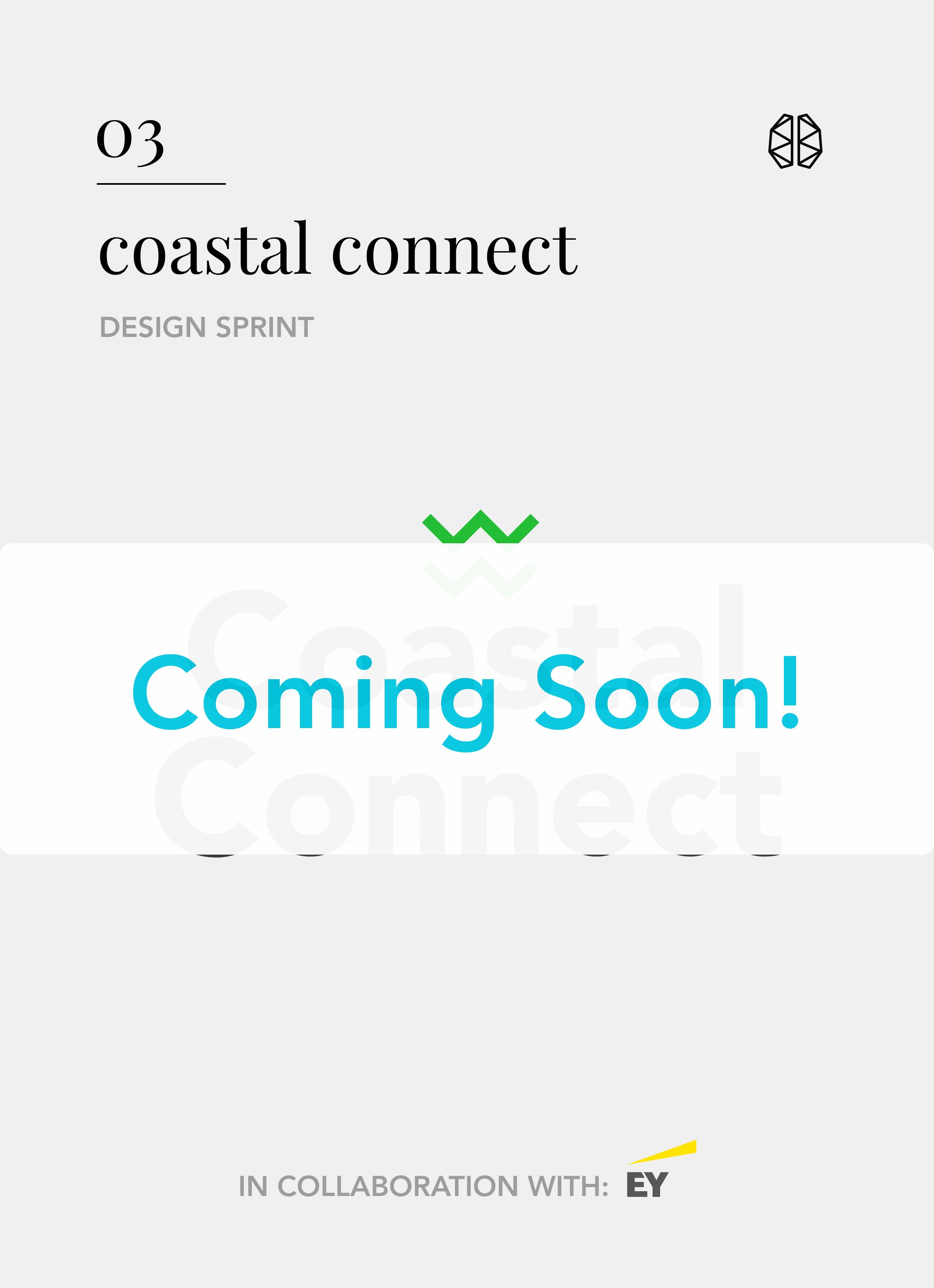 Coastal-Connect-Front-1