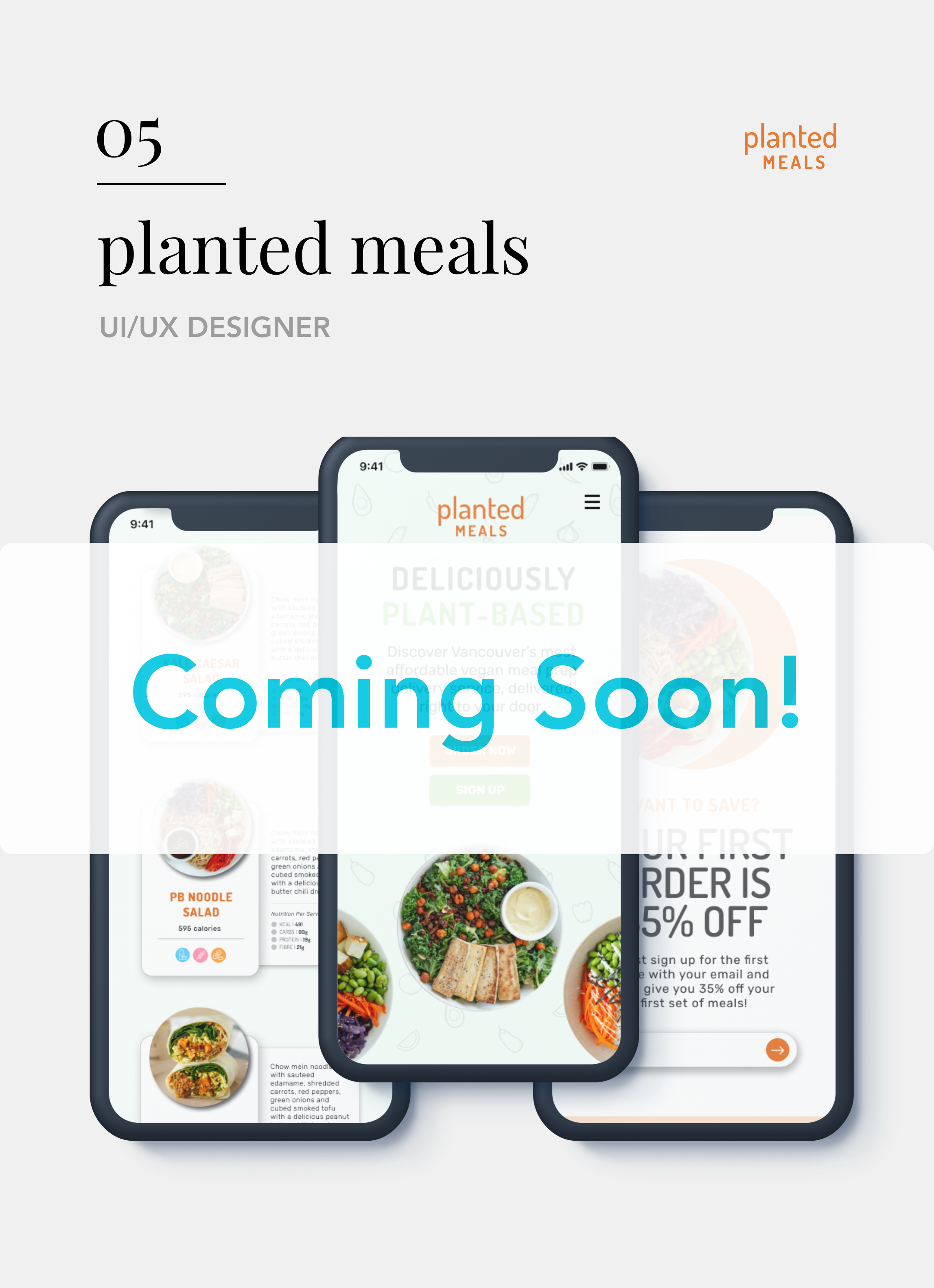 Planted-Meals