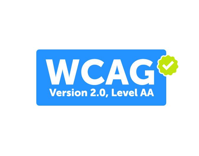 make-your-website-wcag-compliant
