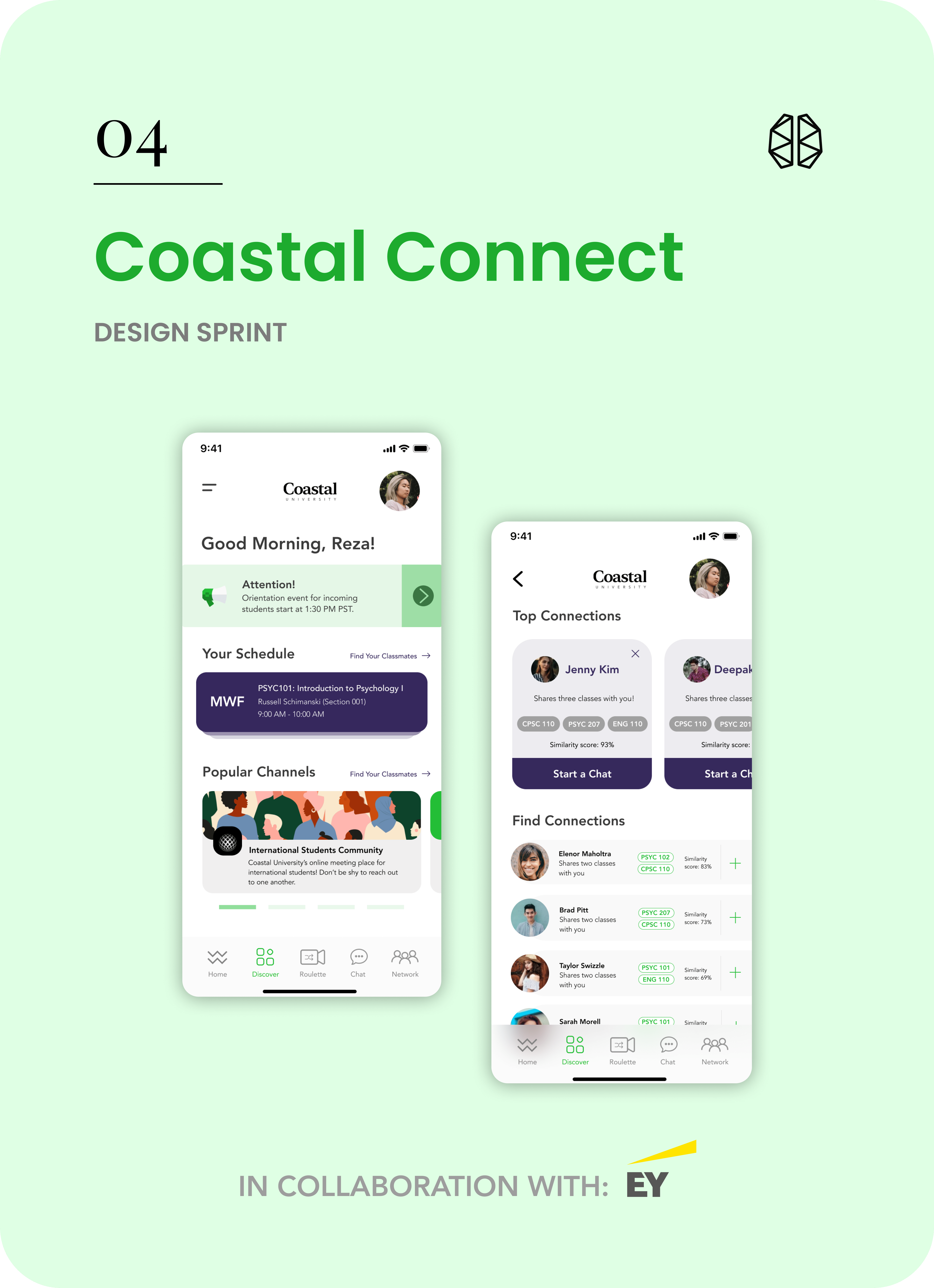 COASTAL-CONNECT-min-2
