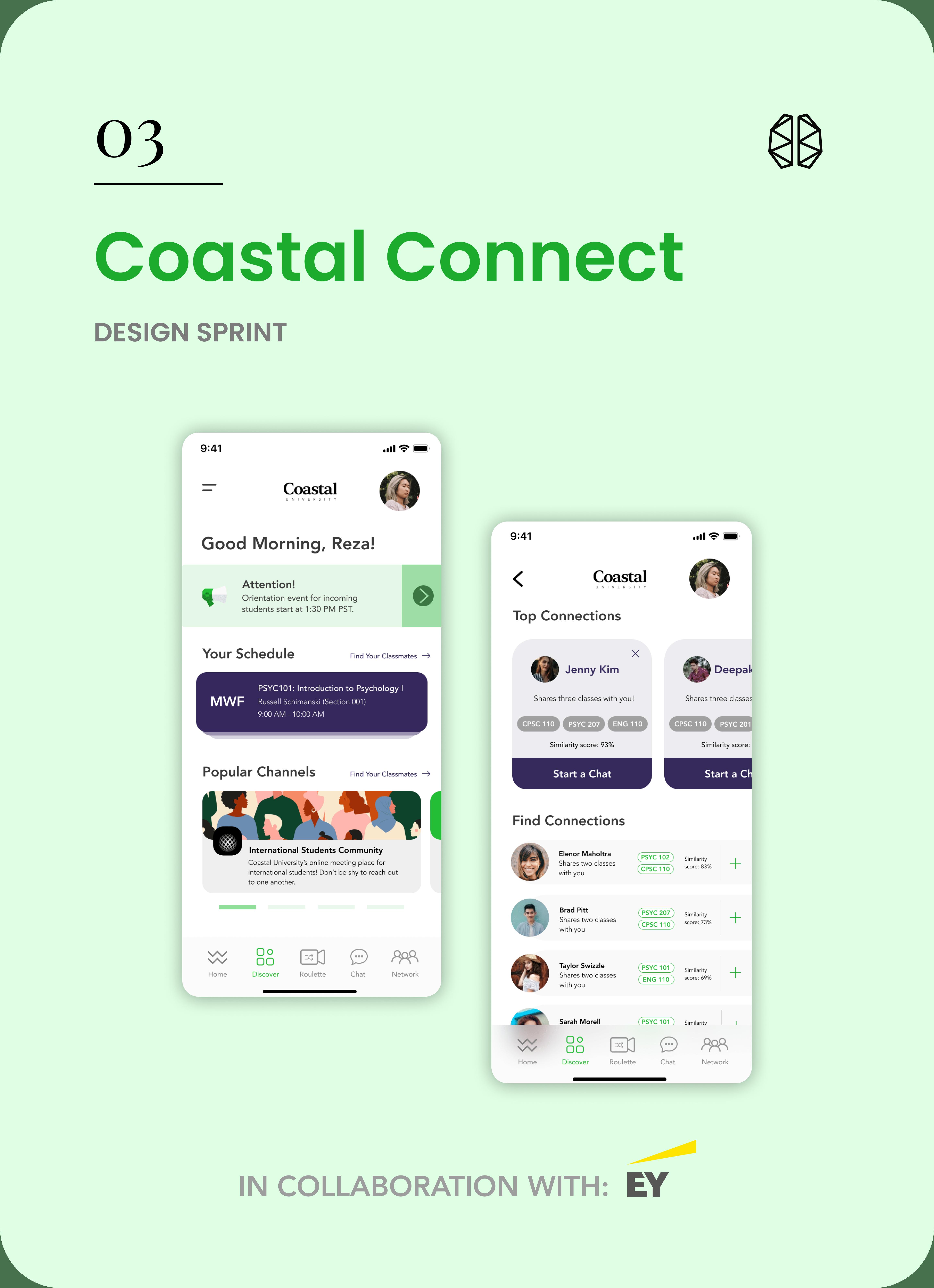 COASTAL-CONNECT-min