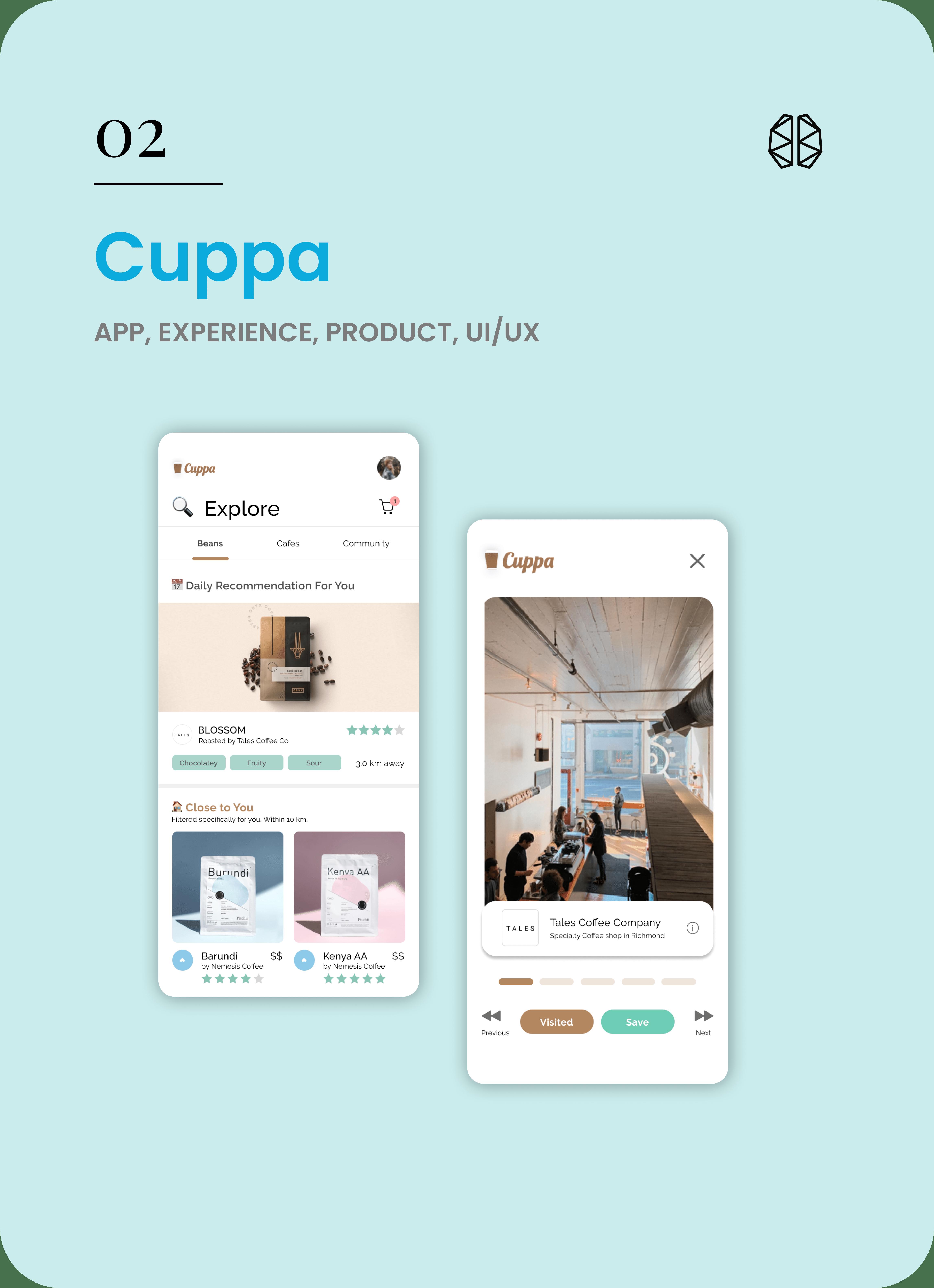 CUPPA-min-2