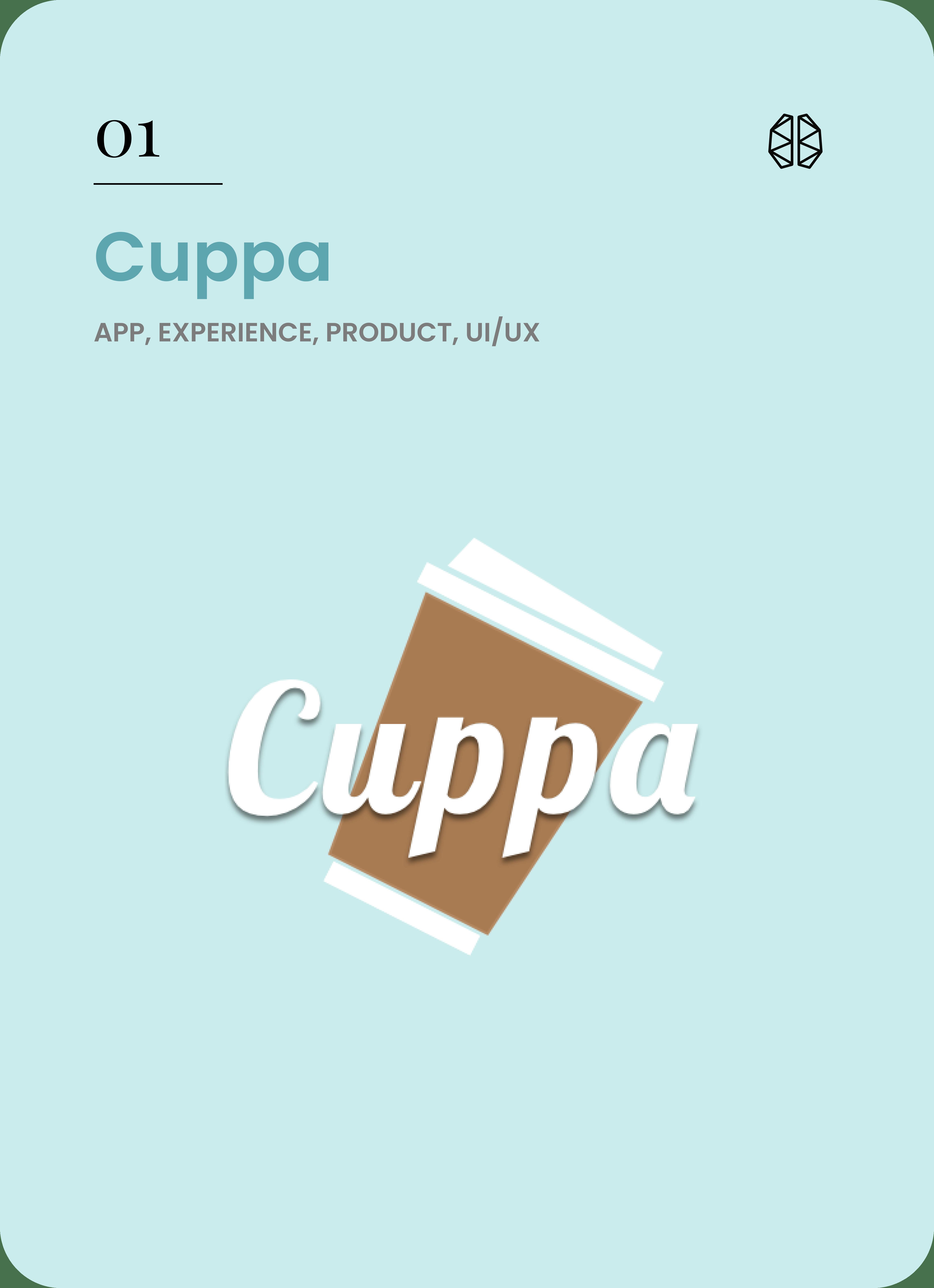 CUPPA-min