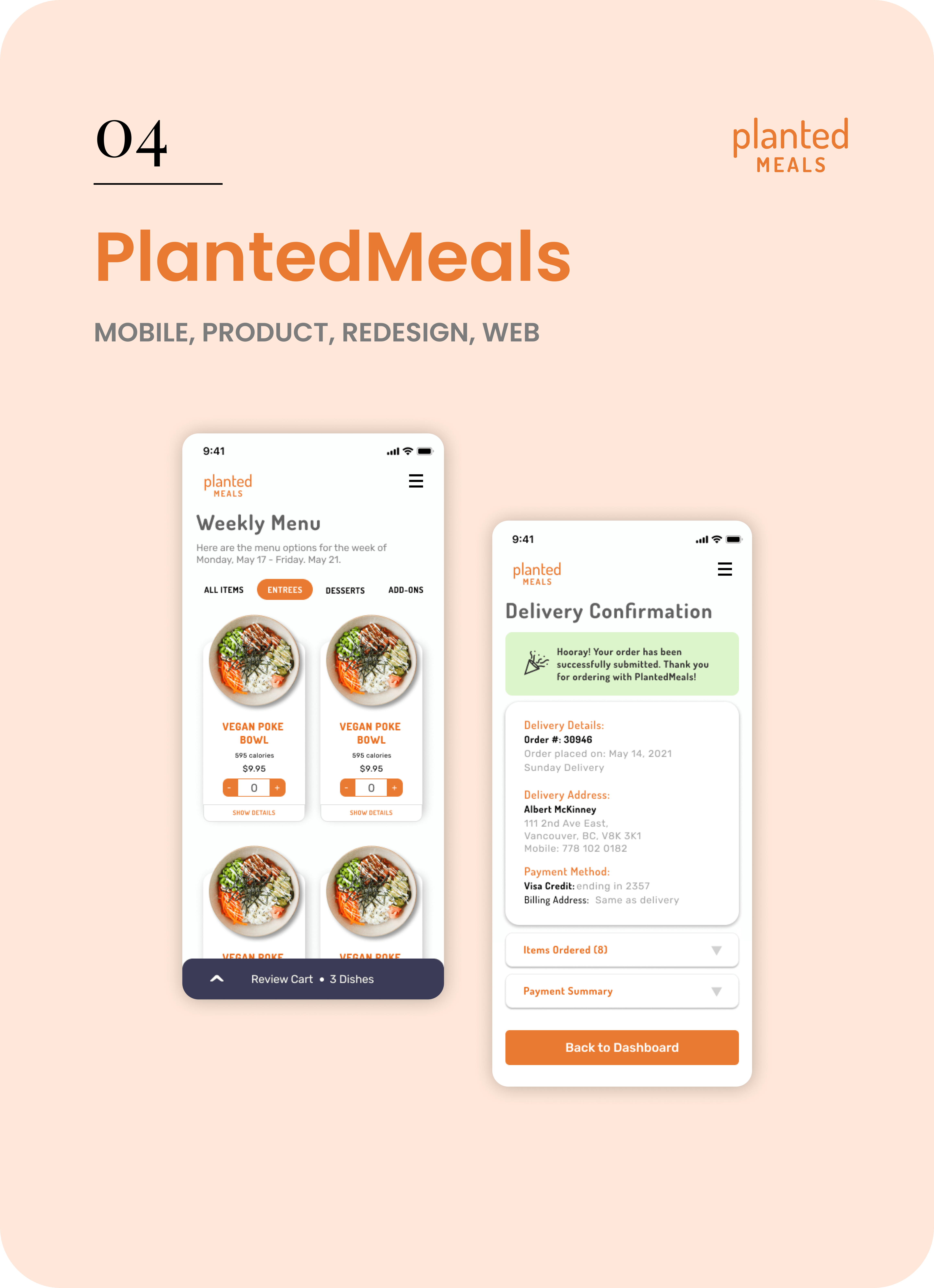 Planted-Meals-min