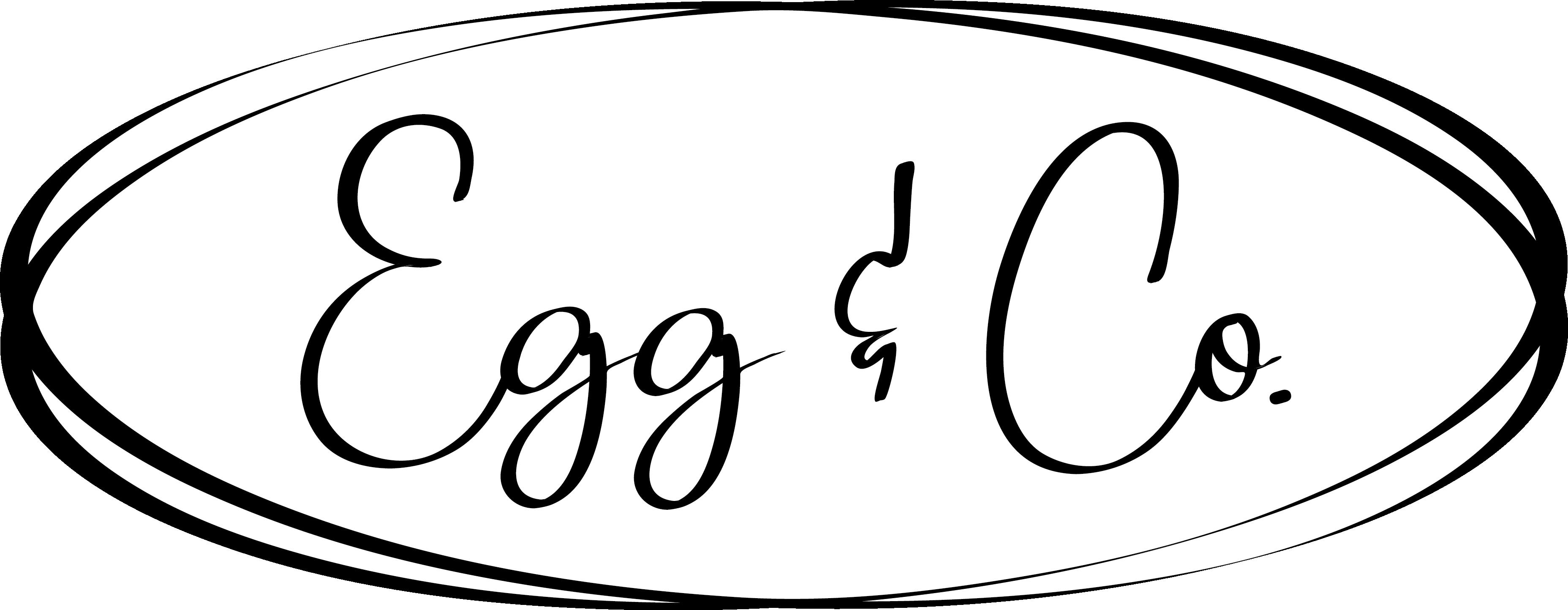 eggco_logo_white-copy